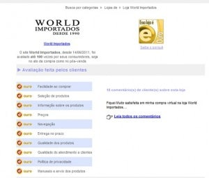 medalha de Ouro do e-Bit
