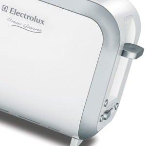torradeira elétrica electrolux