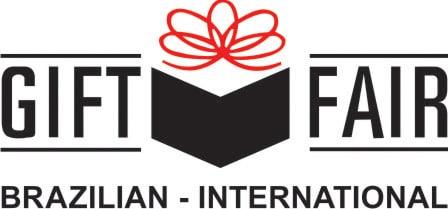 gift fair
