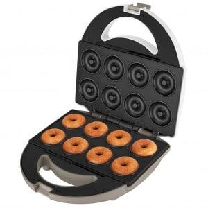 maquina-de-donuts-pop-donuts-cadence-127-v-14218-5