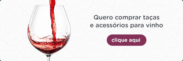 acessorios para vinho