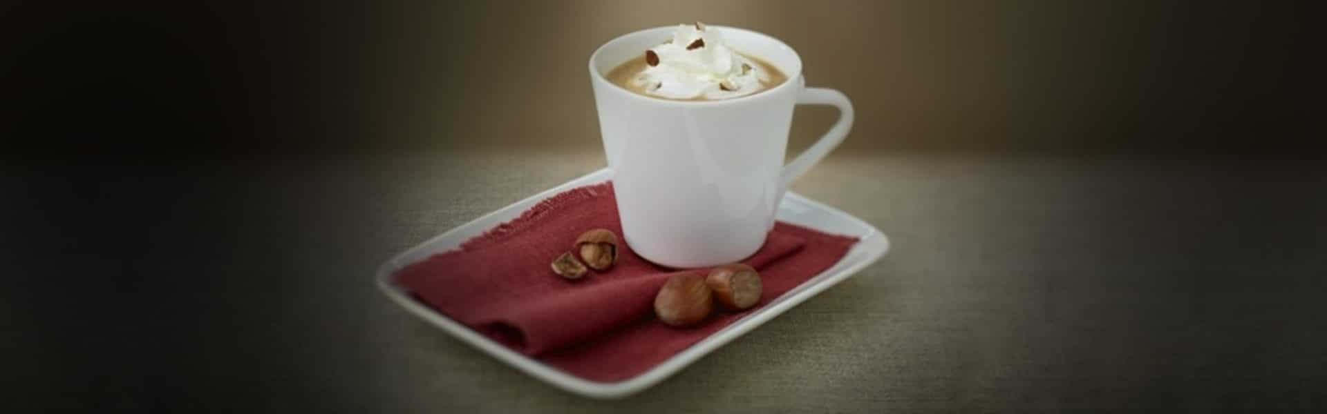 blog-cafeteiras-nespresso