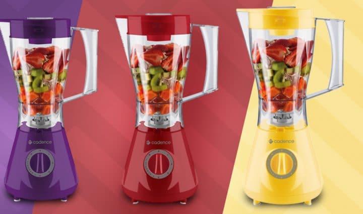 blog-guia-world-liquidificadores-mixers-e-multiprocessadores