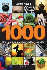 1000-dicas-para-administrar-melhor-sua-vida-livro