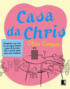 casa-da-chris-livro