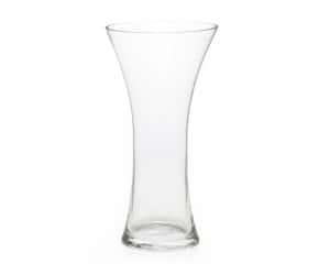 vaso-acinturado-liso-world-importados