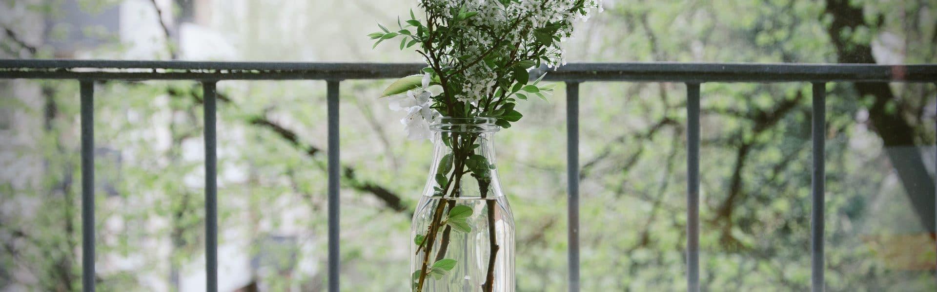 7-vasos-decorativos-que-vao-te-encantar