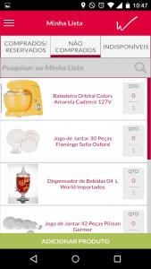app-lista-de-casamento-world-2