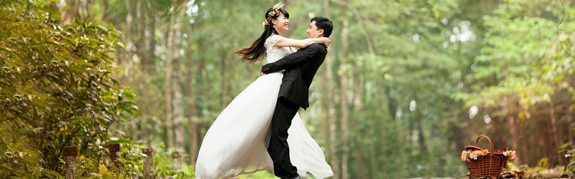 blog-lista-de-casamento-saiba-como-montar-a-sua-passo-a-passo