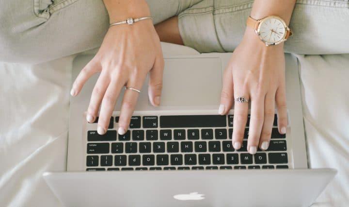 blog-novo-site-world-importados-conheca-as-novidades-da-loja-virtual