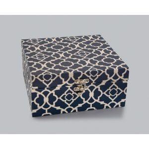 caixa-madeira-blue-lyor-world-importados