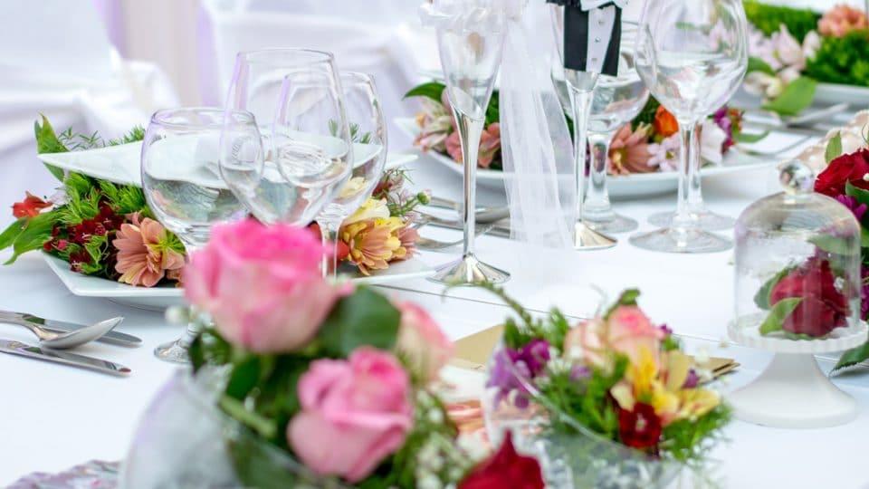 blog-decoracao-do-casamento-objetos-para-usar-na-festa-e-em-casa