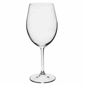 jogo-de-tacas-vinho-bohemia