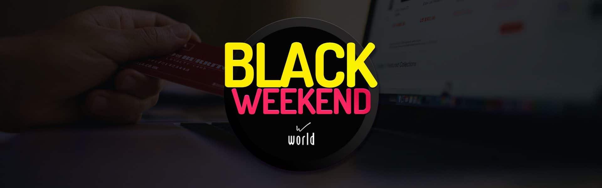 black-weekend-world-importados-prepare-se-para-promocoes-imperdiveis