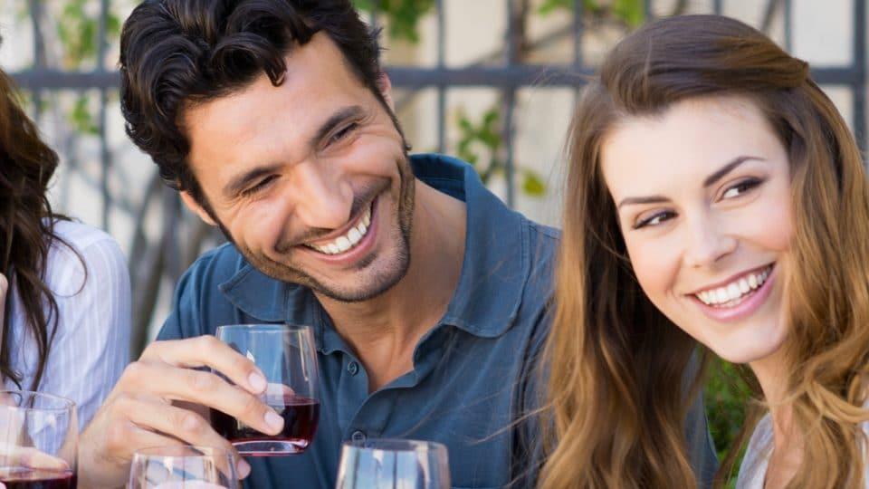 blog-5-itens-essenciais-para-receber-convidados-com-praticidade