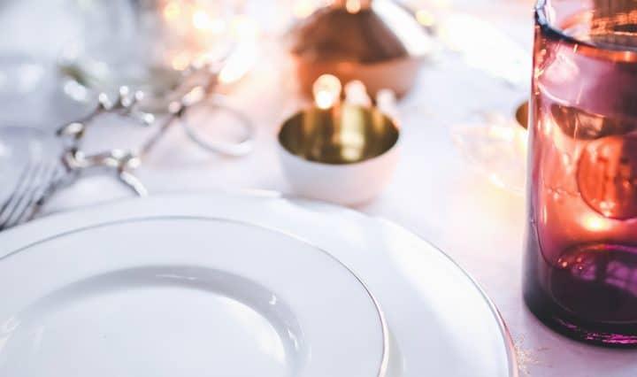 blog-guia-world-como-escolher-o-jogo-de-jantar-ideal