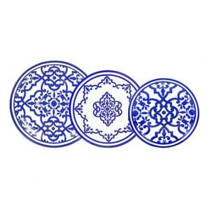 jogo-jantar-18-peCas-turkish-delight-lhermitage