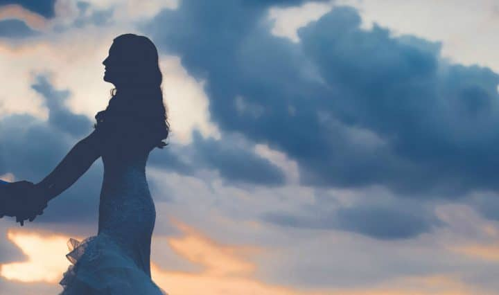 post-dancas-de-casamento-incriveis