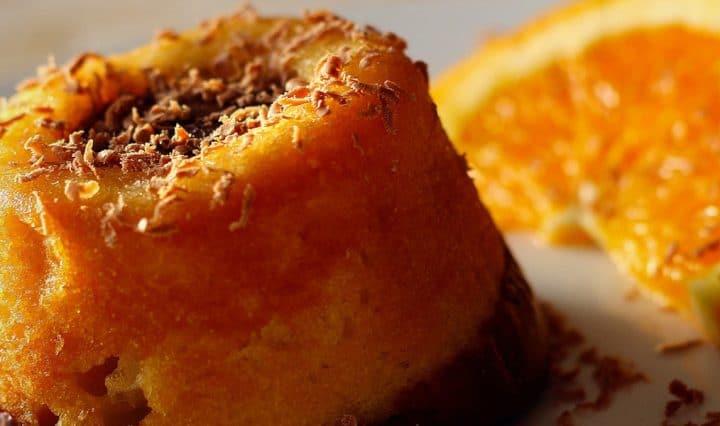 blog-o-que-usar-para-servir-cada-sobremesa
