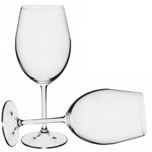 jogo de taças para vinho