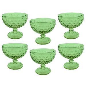 jogo-06-taCas-sobremesa-verre-verde-mimo