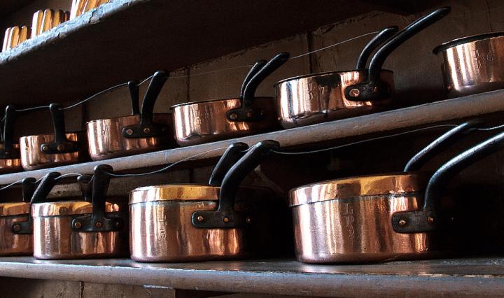 panelas para fogão por indução