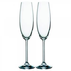 jogo-tacas-champagne-2-pecas-bohemia