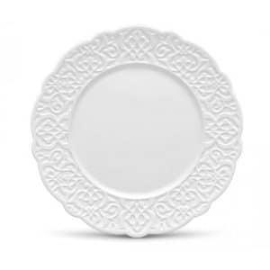 prato-sobremesa-marrakech-branco-porto-brasil-10227-1
