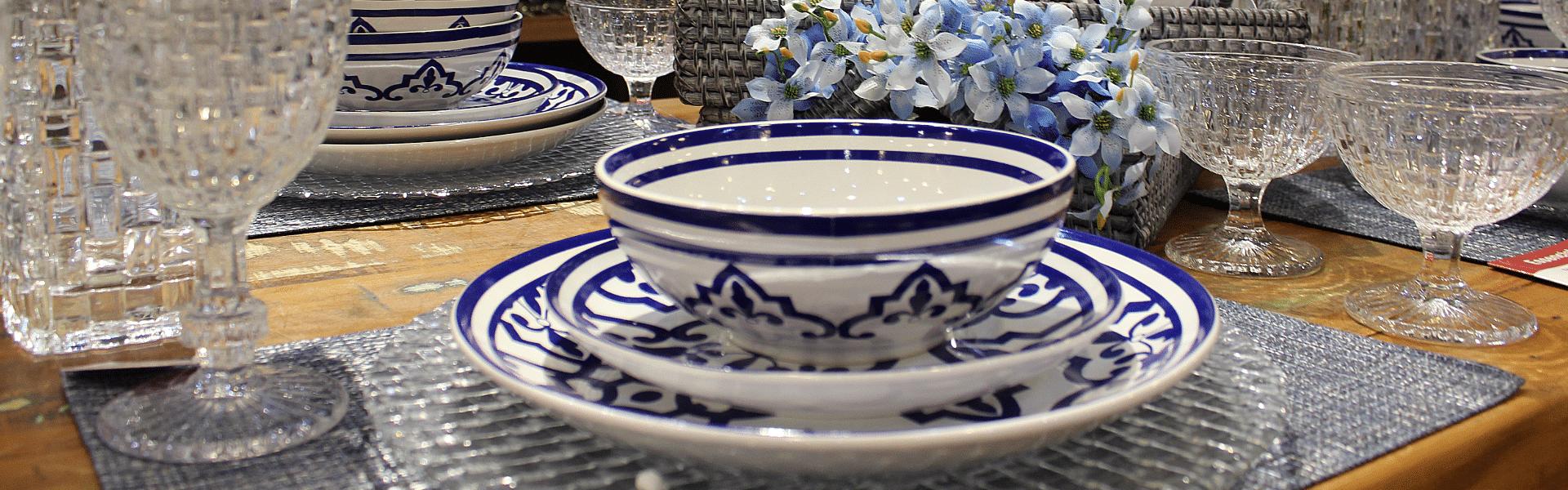 como-montar-uma-mesa-de-jantar-sofisticada-e-elegante