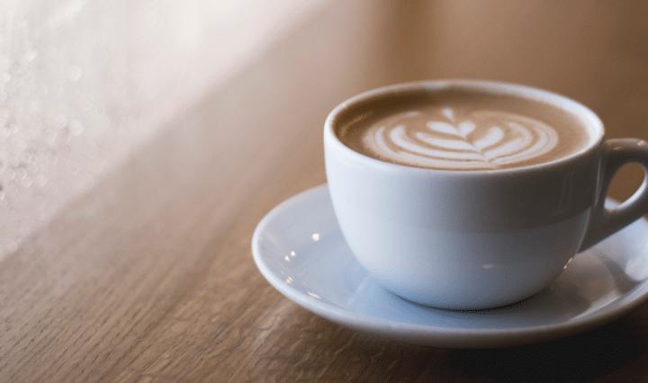 qual a melhor cafeteira
