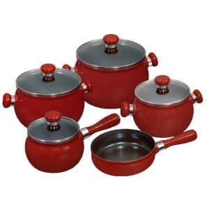 conjunto-de-panelas-5-pecas-em-ceramica-vermelho-5612-1