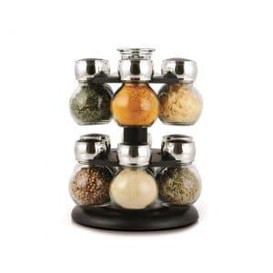 porta-temperos-12-potes-globe-cozi-kitchenware-17795-1