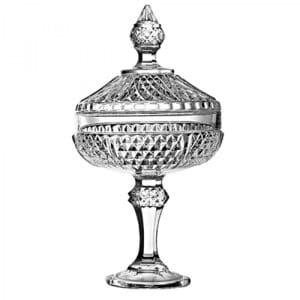 bomboniere-de-vidro-305-cm-diamond-4233-1