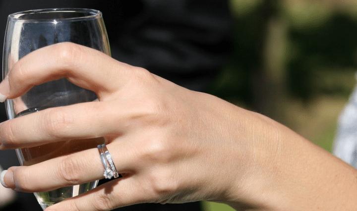 como-escolher-a-data-do-casamento-blog-world