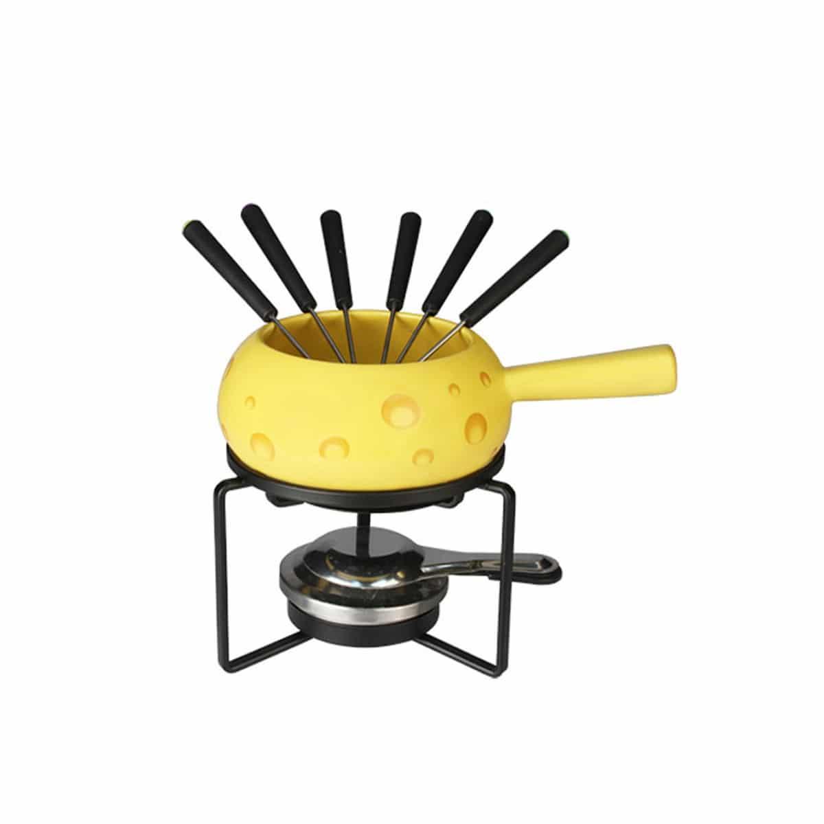 fondue-de-queijo