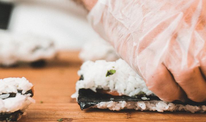 como-fazer-sushi