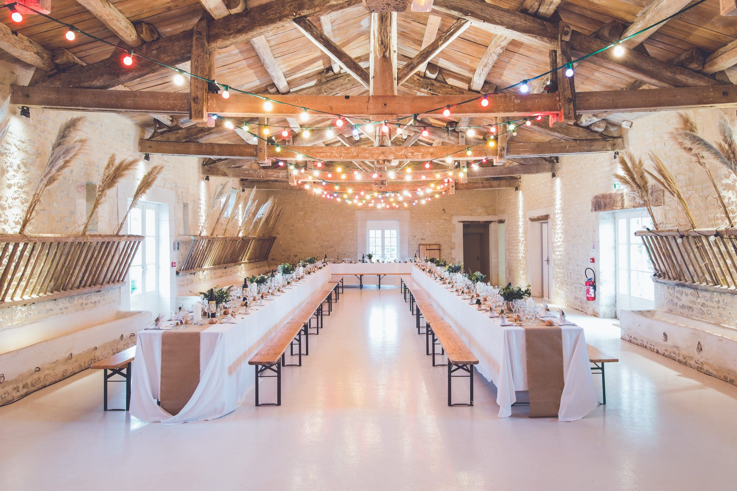 salao mini wedding
