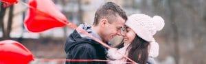 book fotográfico para noivos
