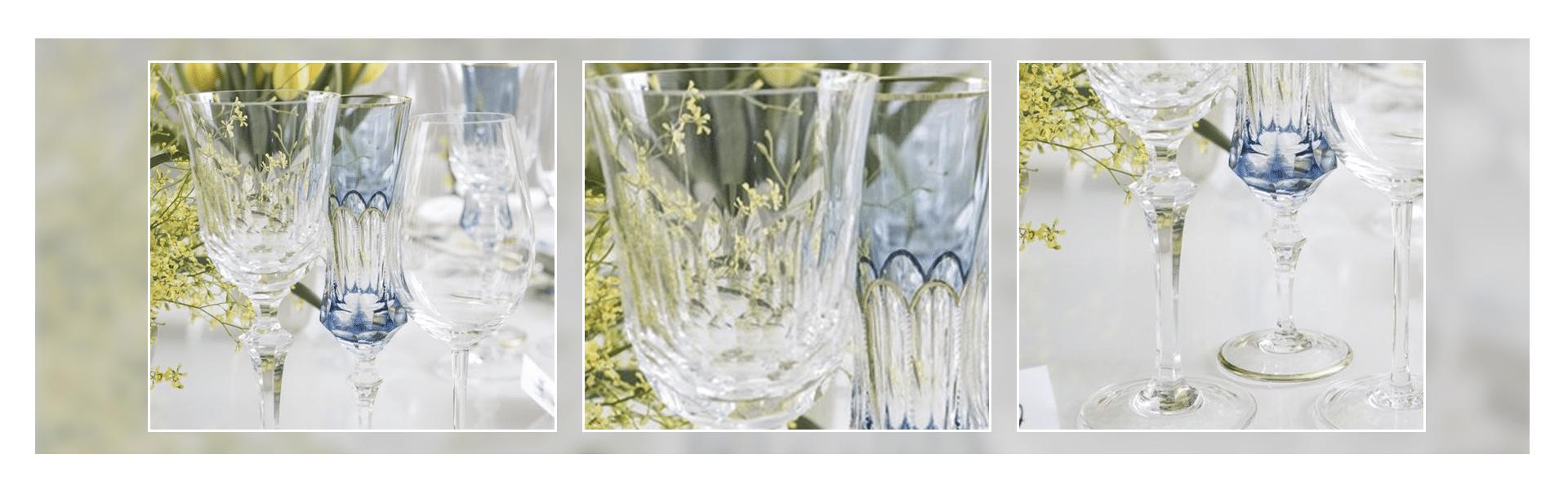 qual-diferenca-entre-cristal-e-vidro