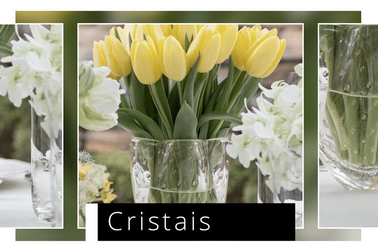 cristais-blog-qual-a-diferenca