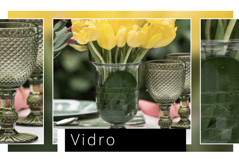 blog-vidro-qual-a-diferenca
