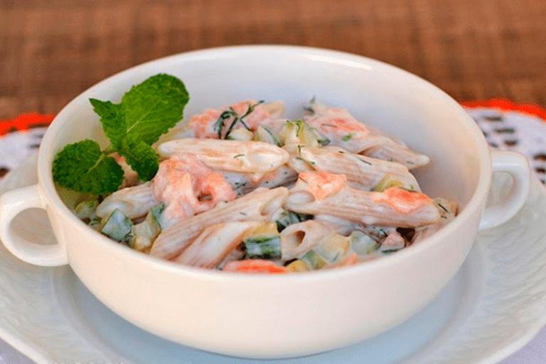 receitas-de-salada-1