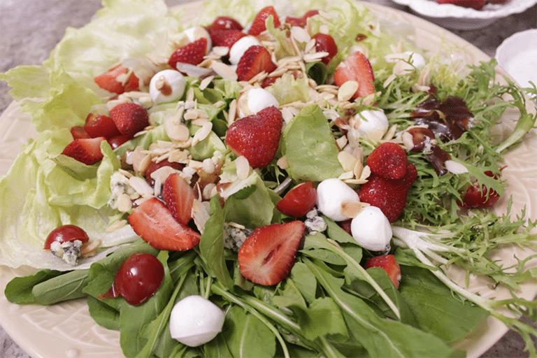 receitas-de-salada-2
