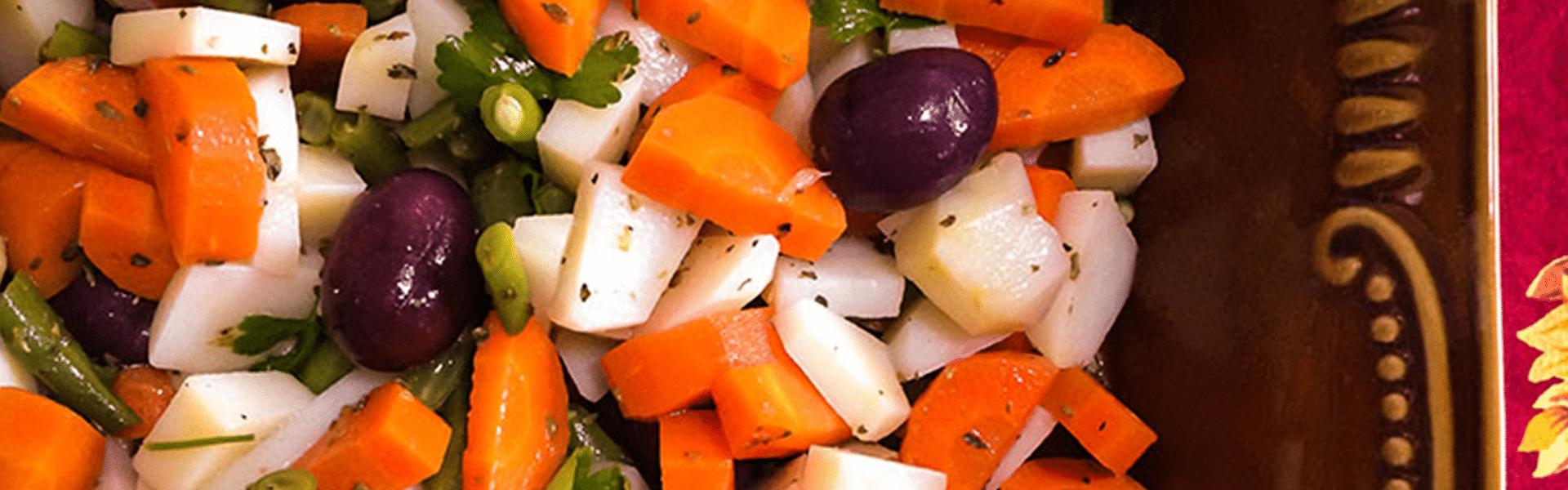 receitas-de-salada-capa