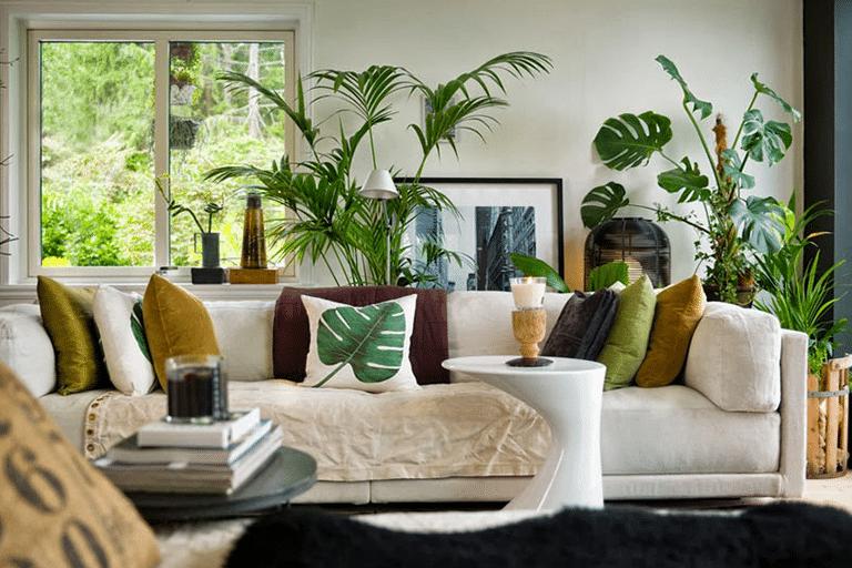 decoracao-tropical-1