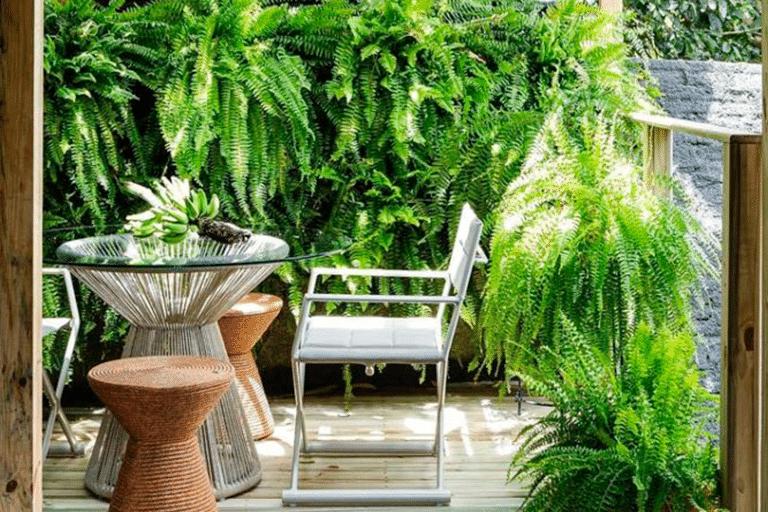 decoracao-tropical-4