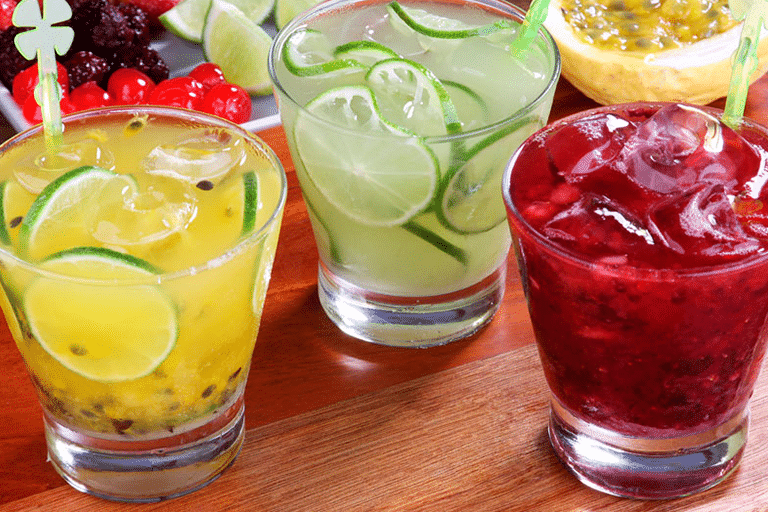 drinks-refrescantes-3
