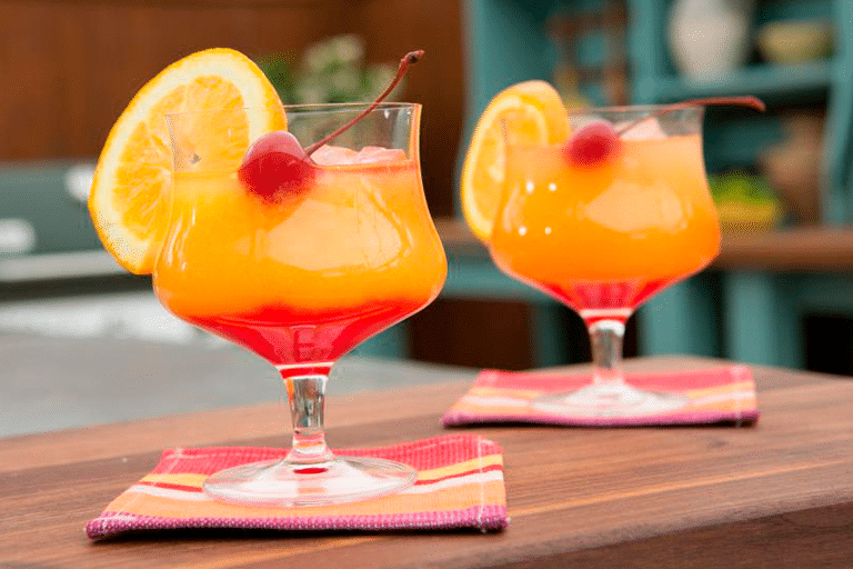 drinks-refrescantes-7