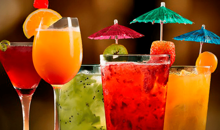 drinks-refrescantes-capa