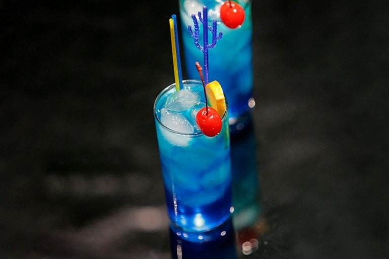 bebidas-azuis-1